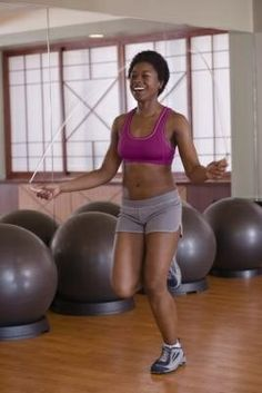 Lose Fat Belly Fast - Exercises that work the best to shred belly fat Do This One Unusual Trick Before Work To Melt Away Pounds of Belly Fat Fitness Tips, Fitness Motivation, Free Fitness, Fitness Challenges, Fitness Quotes, Belly Fat Workout, Lose Body Fat, Lose Belly, Fat Belly