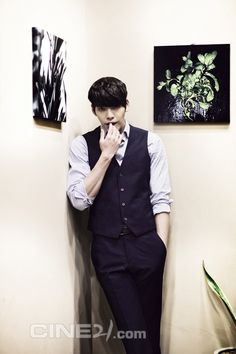 Kim Woo Bin on @dramafever, Check it out!
