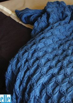Blankets A collection of knit and crochet blankets using Elle and Charity yarns Blanket Patterns, Crochet Blankets, Merino Wool Blanket, Yarns, Charity, Knit Crochet, Knitting, Free, Collection