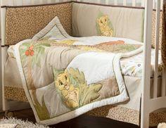 Google Image Result for http://bedroomduvetspot.com/images/lion-king-crib-bedding.jpg