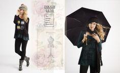 AW13-14 Plus Size Fashion, Womens Fashion, Collection, Dresses, Vestidos, Women's Fashion, Dress, Woman Fashion, Gown