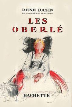 Les Oberlé Alsace, Document, Lectures, Ex Libris, Children's Book Illustration, Childrens Books, Illustrators, Reading, Blog