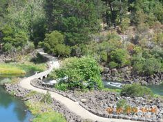Cataract Gorge, Launceston, Tasmania Tasmania, Australia, River, Outdoor, Beautiful, Outdoors, Outdoor Games, Outdoor Life, Rivers