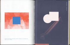 Presentation Design Ideas, Simple design layout, graphics