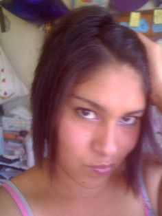 Twitpic - Share photos and videos on Twitter