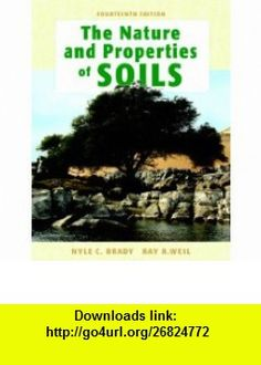 Campbell biology 11th edition pdf pdf the nature and properties of soils 14th edition 9780132279383 nyle c brady fandeluxe Choice Image