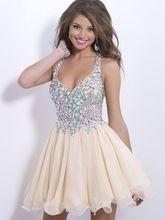 vestido uva pink - Pesquisa Google
