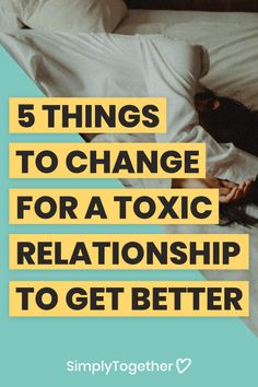 Advice for people who are seekig to change their abusive relationship for the better. It crutial that both partners fully commit to saving the relationship. Abusive Relationship, Toxic Relationships, The Way You Are, How Are You Feeling, Abusive Parents, Social Media Buttons, Forgive And Forget, Improve Communication, Lose Something