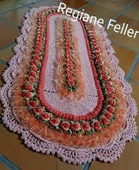 Resultado de imagem para elaine posselt croche