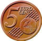 """""""Ik kan munten sorteren en eerlijk wisselen. Ik weet: 1 euro = 100 cent."""""""