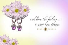 Adore your delicate things, your delicate moments …   #BCBlossomSeason #BC #BrasaCanela