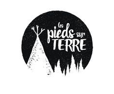 125 Meilleures Images Du Tableau Activites Au Quebec Et Alentours En
