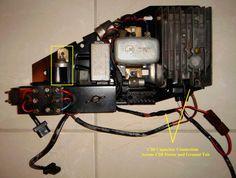 12 best porsche wiring images bb porch porsche rh pinterest com