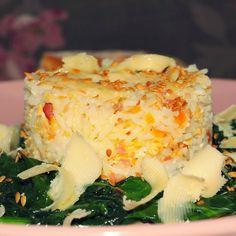 ARROZ ASIÁTICO  http://wwwreposteriabego.blogspot.com.es/2015/05/arroz-asiatico-tacos-mexicanos.html?m=1
