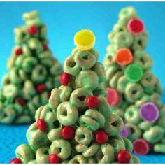 stmas snacks | Christmas snacks | Christmas
