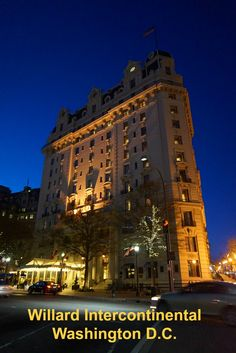 25 best hotel reviews images on pinterest in 2018 hotel reviews rh pinterest com