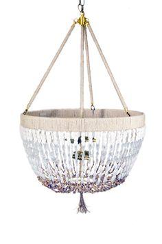 99 best lighting images light fixtures interior lighting light rh pinterest com