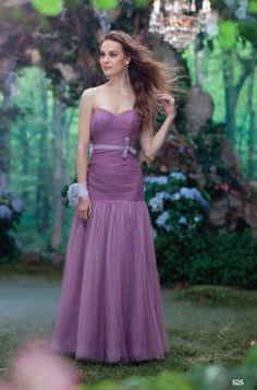 Alfred Angelo 2014 Disney Maidens collection Available in 76 colours
