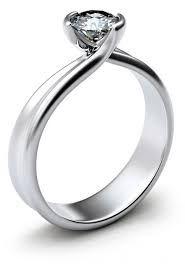 diamond ring에 대한 이미지 검색결과