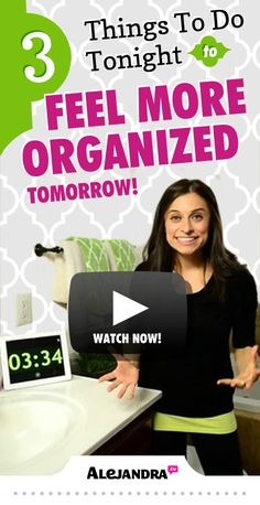 I'm getting so organized and feeling so productive from @colorcoded 's video series