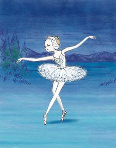 バレエイラスト Manga Anime, Drawings, Creature Art, Illustration Art, Ballet Art, Art, Art Tutorials, Mythical Creatures Art, Dance Images