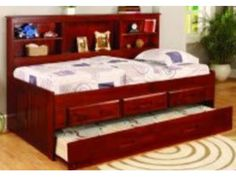 listing buy cheap baby and kids furniture | kids... is published on Free Classifieds USA online Ads - http://free-classifieds-usa.com/for-sale/home-furniture-garden-supplies/buy-cheap-baby-and-kids-furniture-kids-outdoor-furniture_i34709