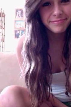 Congratulate, remarkable teen girl selfies tumblr ideal