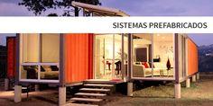 (18) Webmail Arnet - Sistemas Prefabricados