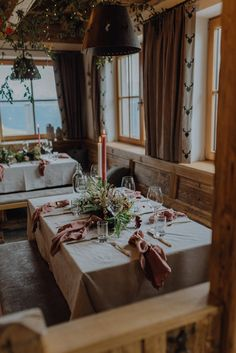 shortcut Photo By Maria Pirchner Fotografie Diana, Table Settings, Table Decorations, Furniture, Home Decor, Homemade Home Decor, Table Top Decorations, Place Settings, Home Furnishings