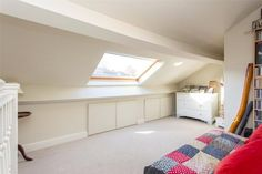 2 bed end terrace house for sale, Highbury Place, Leeds, West Yorkshire LS6, £155,000 Offers over from Preston Baker - Headingley. See property details on Zoopla