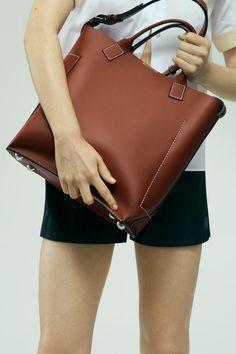 balenciaga bag look alike - Acne Studios Hero jeans black Shopper bag | Bags | Pinterest ...
