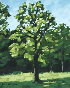 Gallery Website, Fine Art Gallery, Tree Art, Artist, Artwork, Painting, Work Of Art, Art Gallery, Auguste Rodin Artwork