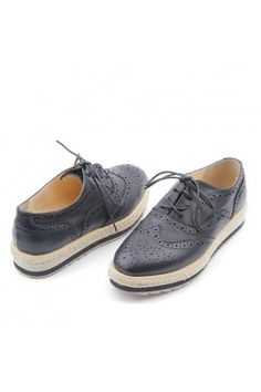 Дамски обувки VIKTORIA • Виж на: http://shopping-terapia.com/obuvki-106/ejednevni-obuvki-109/damski-obuvki-viktoria-2183.html.html