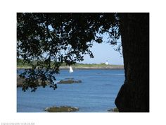 Maine Real Estate Listing 28 St. Martin's Ln MLS#1286029
