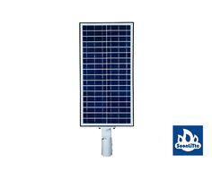 Soonlitte #solar #led #street #light