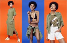 Pull&Bear joins the tropical-inspired trend with a capsule collection for woman http://www.dubaiprnetwork.com/pr.asp?pr=111663 #fashion #fashionista #fashionGuide #fashionAlert #fashionTrend #MyStyle #StyleGuide #StyleTrend #dubaiprnetwork #MyDubai #Dubai #DXB #UAE #MyUAE #MENA #GCC #pleasefollow #follow #follow_me #followme @pullbear