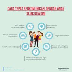 Infografis Tips