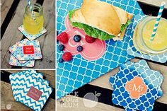 PickYourPlum! Glass Cutting Boards and Coasters! Chalkboard Stickers, Tags & More! - http://www.pinchingyourpennies.com/pickyourplum-glass-cutting-boards-coasters-chalkboard-stickers-tags/ #Chalkboard, #Getitfirst, #Glasscuttingboards, #Pickyourplum, #Pinchingyourpennies, #Stickers, #Tags
