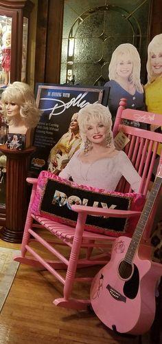 Amazing Backwoods Barbie Lamtechconsult Wood Chair Design Ideas Lamtechconsultcom