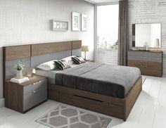 Elegant And Luxury Bedroom Design Ideas 18 Wardrobe Design Bedroom, Luxury Bedroom Design, Room Design Bedroom, Bedroom Furniture Design, Bedroom Layouts, Bed Furniture, Bedroom Sets, Bedroom Decor, Office Furniture