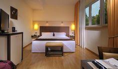 Best Western Hotel Master – Brescia for information: Gardalake.com