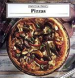 Título: Pizzas / Autor: Lee, Wendy / Ubicación: FCCTP – Gastronomía – Tercer piso / Código:  G 641.824 L37