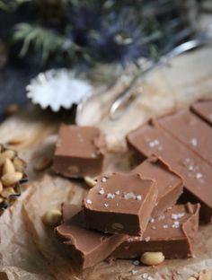 Homemade Sweets, Swedish Recipes, Something Sweet, Desert Recipes, Christmas Baking, Fun Desserts, Food To Make, Cake Recipes, Sweet Tooth