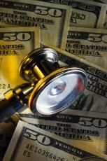 USA financial resources for medication   http://www.nlm.nih.gov/medlineplus/financialassistance.html