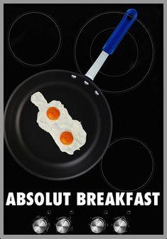 Breakfast (C) - PS-Creation by Triin Kalmus