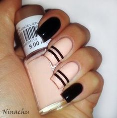 Nails #DIYNailDesigns