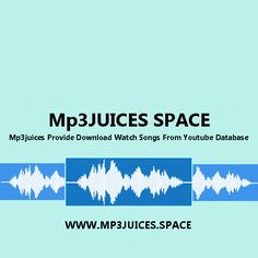 Mp3 juices mp3juice on pinterest mp3juices provide you a platform from where you can download and watch all songs from youtube stopboris Image collections