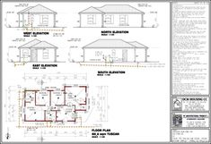 Best House Plans Hq South African Home Designs Houseplanshq Luxury House Plans South Africa 3 Bedroomed Photo - House Plan Ideas : House Plan Ideas 5 Bedroom House Plans, Garage House Plans, Luxury House Plans, Best House Plans, Home Design Plans, Plan Design, Single Storey House Plans, South African Homes, House Plans South Africa
