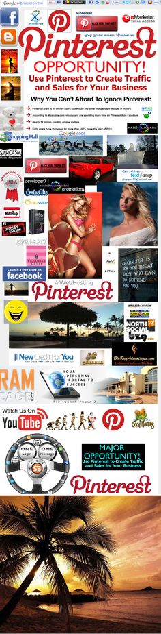 """To show my friends at Google+ plus what is happening at Pinterest++ I made a little sample for them, I hope they """"like"""" it! If you """"like"""" it Re-Pin it!"""