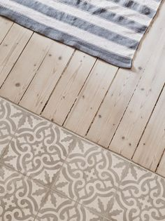 *Transitions*  tile or Japanese tradition of patching with other materials for design element